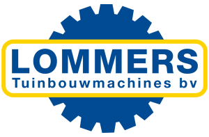 Lommers-1
